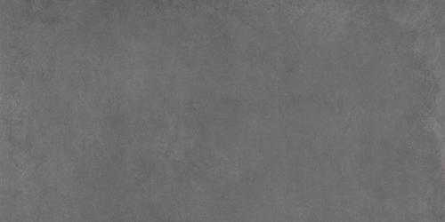 Vloertegels Imoker DKR03200 Docks black, maat 30 x 60 cm. - 10086 (let op: alleen online verkrijgbaar)