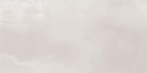 Vloertegels Imoker 19RO3050 Interno 9 pear, maat 30 x 60 x 1.0 cm. - 10089 (let op: alleen online verkrijgbaar)