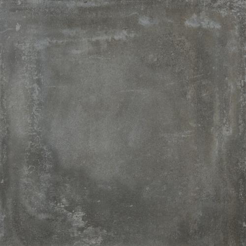 Vloertegels Cliper Bi21 Baikal Antracite, maat 40 x 40 x 1.0 cm. - 10104 (let op: alleen online verkrijgbaar)