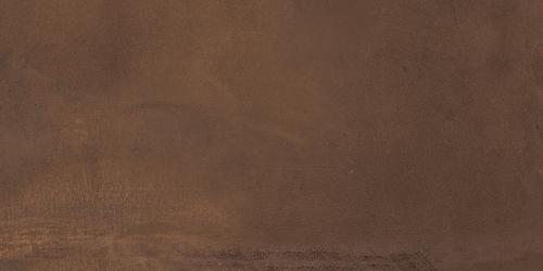 Vloertegels Imoker 19RO3300 Interno 9 Rust, maat 30 x 60 x 1.0 cm. - 10090 (let op: alleen online verkrijgbaar)