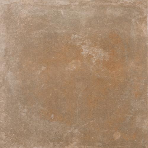 Vloertegels Cliper Bi56 Baikal terra, maat 40 x 40 x 1.0 cm. - 10103 (let op: alleen online verkrijgbaar)