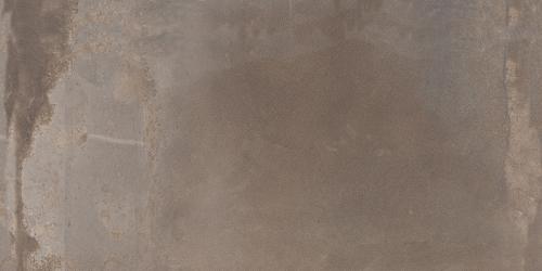 Vloertegels Imoker 19RO3250 Interno 9 mud, maat 30 x 60 x 1.0 cm. - 10091 (let op: alleen online verkrijgbaar)