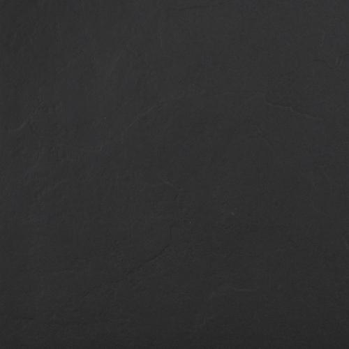 Vloertegels Cliper 33Ar01 Argus preto, maat 33 x 33 x 1.0 cm. - 10102 (let op: alleen online verkrijgbaar)