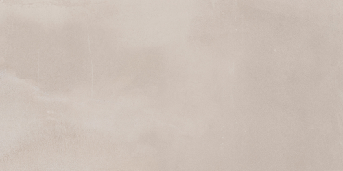 Vloertegels Imoker 19RO3100 Interno 9 Dune, maat 30 x 60x 1.0  cm. - 10092 (let op: alleen online verkrijgbaar)