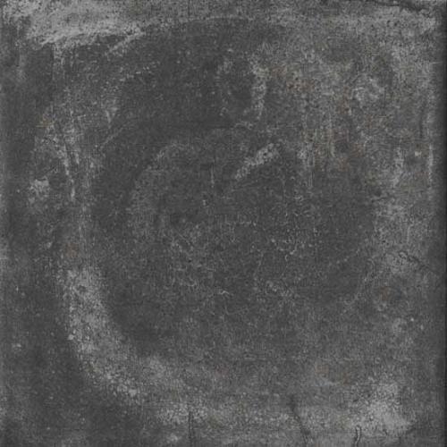 Vloertegels CIR Miami Pitch black, maat 20 x 20 x 1.0 cm. - 10096 (let op: alleen online verkrijgbaar)