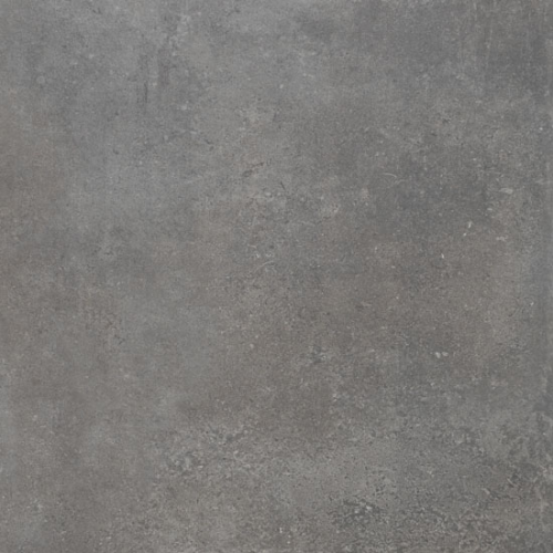 Vloertegels Squares Auditore Musk, maat 80 x 80 cm - 4994