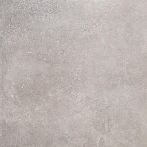 Vloertegels Squares Auditore Grigio, maat 80 x 80 cm. - 4995