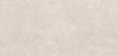 Wandtegels Abetone Augusta light grey, maat 30.5 x 60.5 cm. - 4997