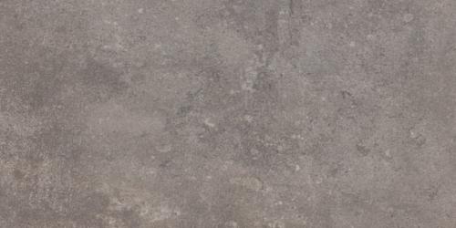 Vloertegels Abetone Auditore Musk, maat 30 x 60 cm. - 4998