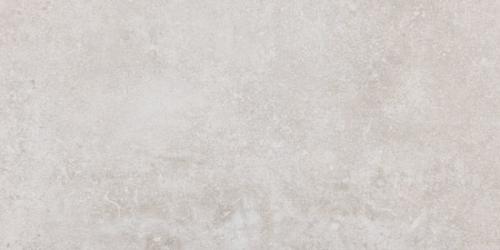 Vloertegels Abetone Auditore Perla, maat 30 x 60 cm. - 4999