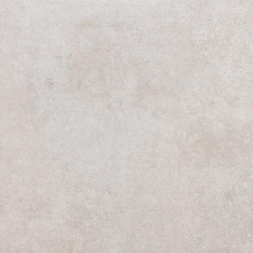 Vloertegels Abetone Auditore perla, maat 60 x 60 cm. - 5001