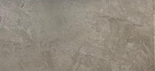 Vloertegels Abetone Auletta naturel, maat 60 x 120 cm. - 5002
