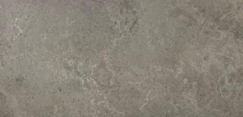 Vloertegels Abetone Auletta lava, maat 60 x 120 cm. - 5003