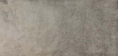 Vloertegels Abetone Auletta grey, maat 60 x 120 cm. - 5004