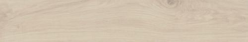 Keramisch parket Madera Aulla natural mat, maat 25 x 150 cm. - 5005