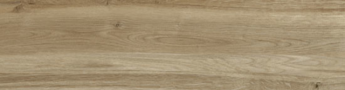 Keramisch parket Madera, Aurano cedar, maat 22 x 85 cm. - 5006