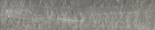 Wandtegels Ùnico Avelengo zinco, maat 7.5 x 38.5 cm. - 5379