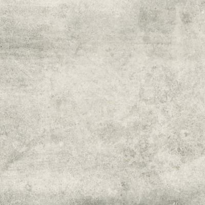 Vloertegels Abetone Aviatico steel, maat 60 x 60 x 1.0 cm. - 5413
