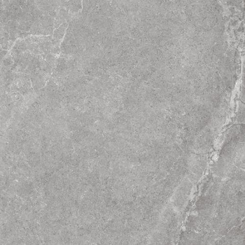 Vloertegels Ùnico Avio grey, maat 60 x 60 x 1.0 cm. - 5418