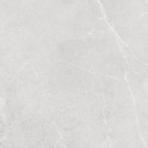 Vloertegels Ùnico Avio white, maat 60 x 60 x 1.0 cm. - 5419