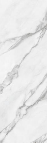 Wandtegels Slabs Bagheria marmer look mat, maat 100 x 300 x 0.6 cm. - 10126 (let op: alleen online verkrijgbaar)