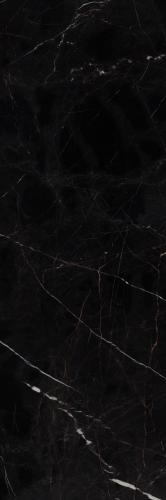 Wandtegels Slabs Bagnara marmer look mat, maat 100 x 300 x 0.6 cm. - 10128 (let op: alleen online verkrijgbaar)