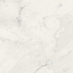 Vloertegels Ragno Bistrot r4lp Pietra glossy, maat 75 x 75 x 1.0 cm. - 5524