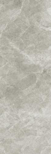 Wandtegels Slabs Bagni grey, maat 100 x 300 x 0.6 cm. - 10130 (let op: alleen online verkrijgbaar)