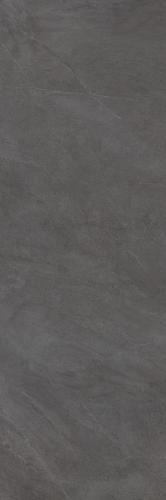 Wandtegels Slabs Bagnolo dark, maat 100 x 300 x 0.6 cm. - 10131 (let op: alleen online verkrijgbaar)