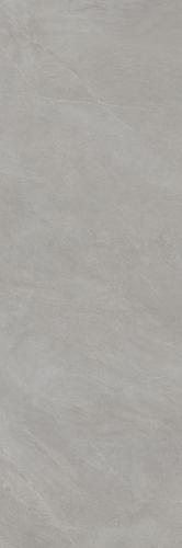 Wandtegels Slabs Bagnolo grey, maat 100 x 300 x 0.6 cm. - 10132 (let op: alleen online verkrijgbaar)