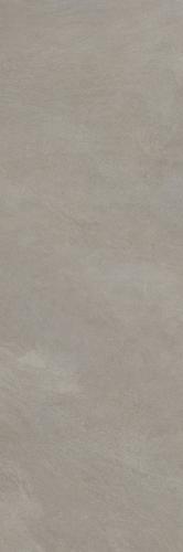 Wandtegels Slabs Bagnolo taupe, maat 100 x 300 x 0.6 cm. - 10133 (let op: alleen online verkrijgbaar)