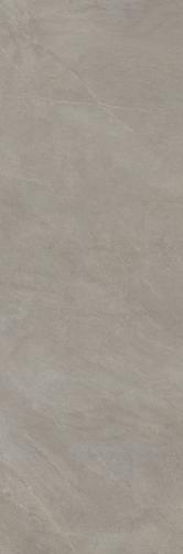Wandtegels Slabs Baia marmer look, maat 120 x 260 x 0.6 cm. - 10136 (let op: alleen online verkrijgbaar)