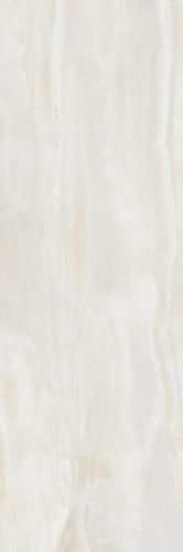 Wandtegels Slabs Baia onyx look, maat 120 x 260 x 0.6 cm. - 10137 (let op: alleen online verkrijgbaar)