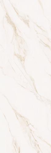 Wandtegels Slabs Baia gold polish, maat 120 x 260 x 0.6 cm.,  - 10138 (let op: alleen online verkrijgbaar)