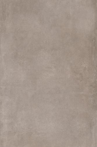 Wandtegels Slabs Baiardo taupe, maat 120 x 260 x 0.6 cm. - 10139 (let op: alleen online verkrijgbaar)