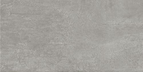 Vloertegels Abetone Balestrate grey, maat 60 x 60 x 1.0 cm. - 5529