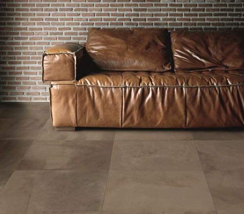 Vloertegels Masone Ballabio brown, maat 30 x 60 x 1.0 cm. - 5538
