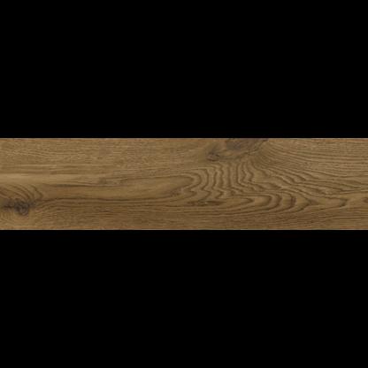 Keramisch parket Madera Balme brown, maat 15 x 60 x 1.0 cm. - 5551