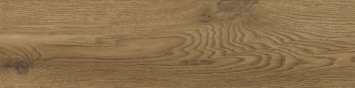 Keramisch parket Madera Balme dark beige, maat 15 x 60 x 1.0 cm. - 5552