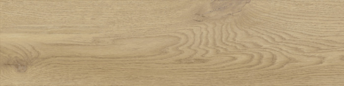 Keramisch parket Madera Balme beige, maat 15 x 60 x 1.0 cm. - 5553