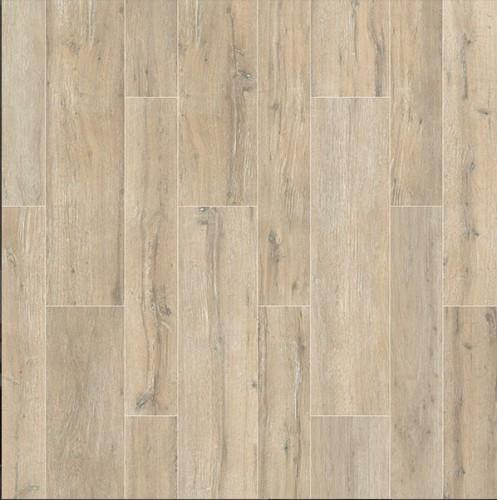 Keramisch parket Madera wood lynx, maat 10 x 60 x 1.0 cm.cm. - 5559