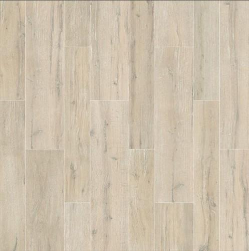 Keramisch parket Madera wood husky, maat 30 x 120 x 1.0 cm. - 5561