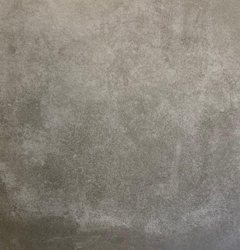 Vloertegels Squares Bene dark, maat 90 x 90 x 1.0 cm. - 5563