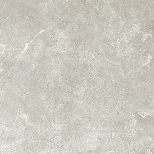 Vloertegels Squares balze white, maat 100 x 100 x 1.0 cm. - 5570