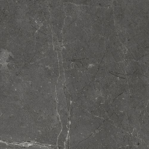 Vloertegels Squares balze black, maat 100 x 100 x 1.0 cm. - 5572
