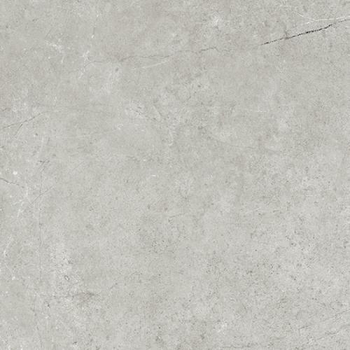 Vloertegels Squares balze grey, maat 100 x 100 x 1.0 cm. - 5573
