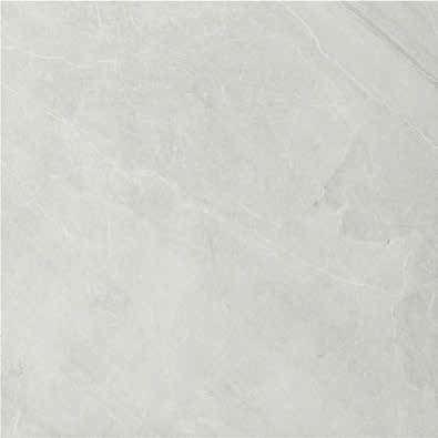Vloertegels Evolution beige, maat 90 x 90 x 1.0 cm. - 10169 (let op: alleen online verkrijgbaar)