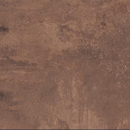 Vloertegels Flatiron rust, maat 90 x 90 x 1.0 cm. - 10170 (let op: alleen online verkrijgbaar)