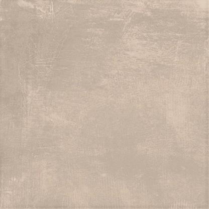 Vloertegels Loft taupe, maat 90 x 90 x 1.0 cm. - 10172 (let op: alleen online verkrijgbaar)