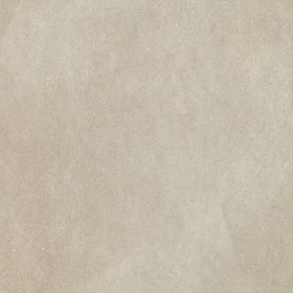 Vloertegels Nux beige, maat 90 x 90 x 1.0 cm. - 10174 (let op: alleen online verkrijgbaar)